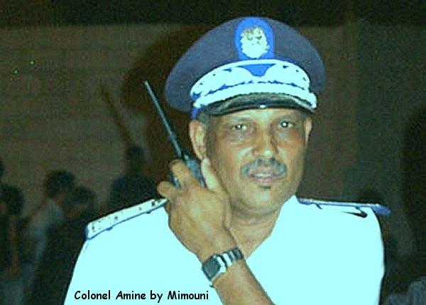 Colonel Amine Sureté nationale Biougra Col_am10