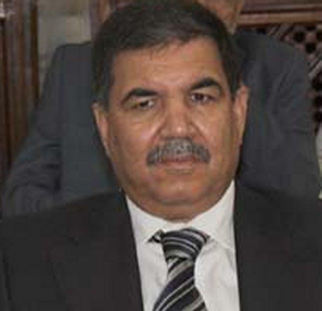تعازينا الي الأستاد  ابراهيم حافيدي في فقدان والده Mimoun13