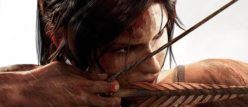 [NEWS] Lara Croft : Reflections déposé par Square Enix  Rgqfqf10