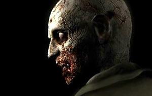 Целевая аудитория Resident Evil начинает стареть 0_eeb910
