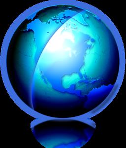 Новости со всего мира 0_ffc310