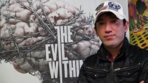 Создатель Resident Evil утверждает, что пугать людей становится все сложнее 23232910