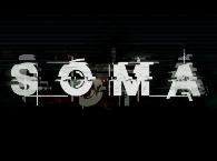 Трейлер THETA инди-хоррора SOMA 83639611