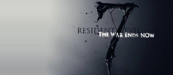 Resident Evil 7 вернётся к жанру survival-horror – рассказывает Capcom 940f8c10