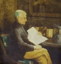 Edward Ashford ( Эдвард Эшфорд ) Edward10
