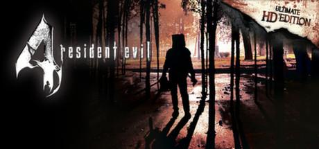 Анонс Resident Evil 4 Ultimate HD Edition на PC от Capcom Header10