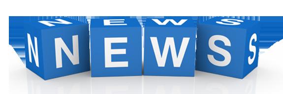 Новости со всего мира N210