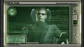 Albert Wesker ( Альберт Вескер ) Re4_we10
