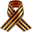 Sheva Retexture Military Ribbon10