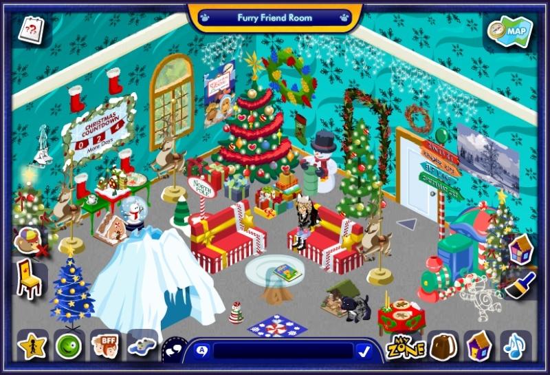Christmas Cub Condo Decorating Contest ~ - Page 2 My_chr10