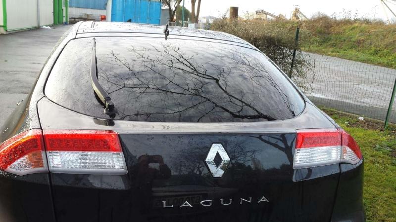 [ultraspsg] Laguna III.1 2.O dCi 150 FAP Initiale - Page 3 20140111