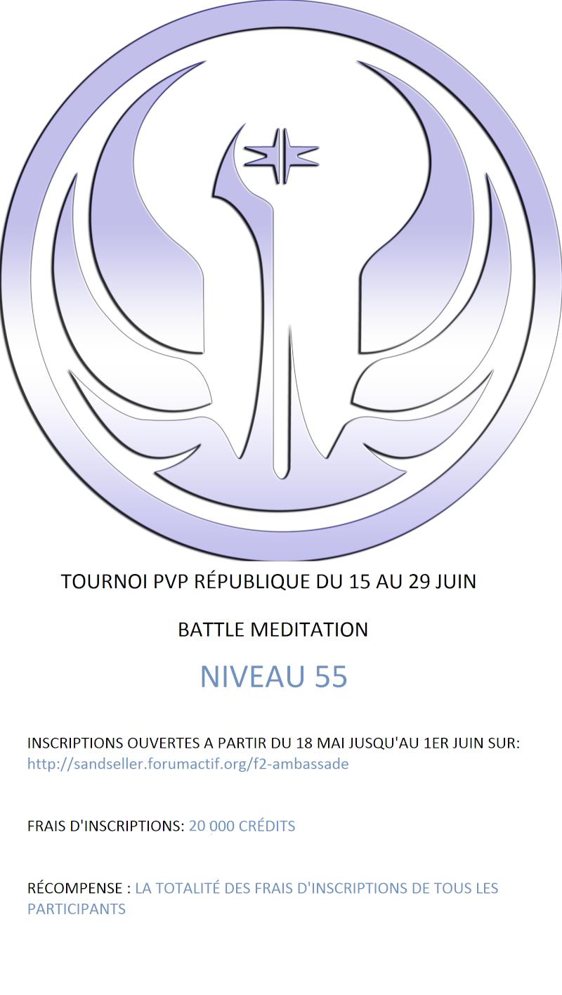 TOURNOI PVP JUIN 2014 Republ14