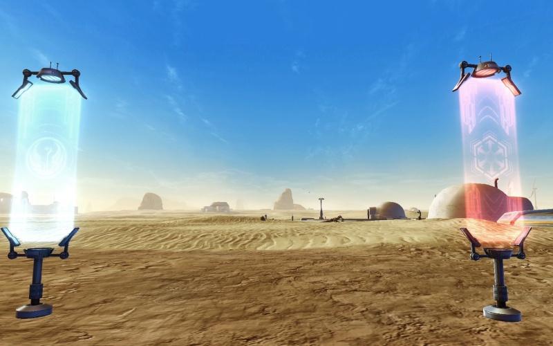 Epreuves Galaxielympiques (MAJ) Screen20