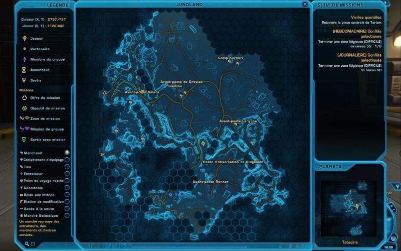 Epreuves Galaxielympiques (MAJ) Screen21
