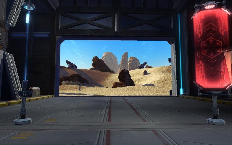 Epreuves Galaxielympiques (MAJ) Screen22