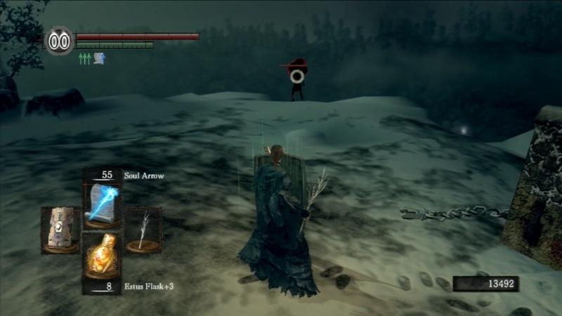 Unpatched Dark Souls run? Bp_fir10