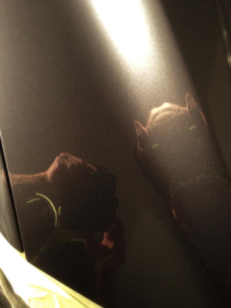 Detailing Random Gallery Image50
