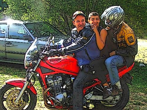 Drak motocyclettes... 00000210