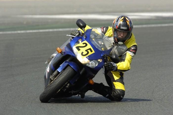 Drak motocyclettes... _dsc7710