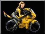 Drak motocyclettes... Motoar11