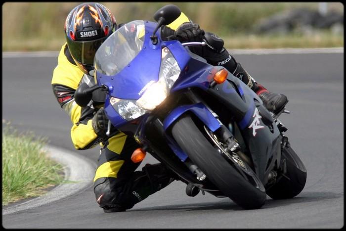 Drak motocyclettes... Nono_c10