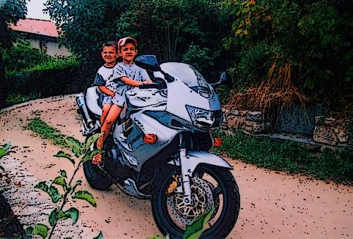 Drak motocyclettes... P1014411