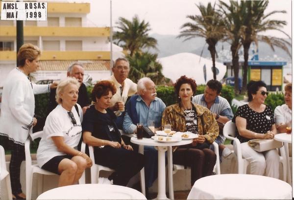 Rencontres du Quartier Industriel 1998-010