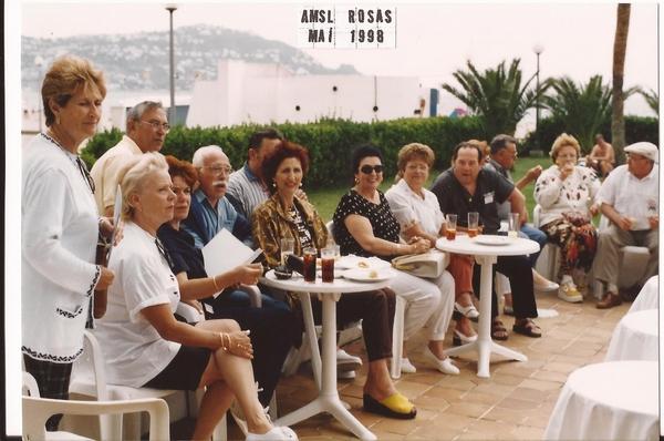 Rencontres du Quartier Industriel 1998-011
