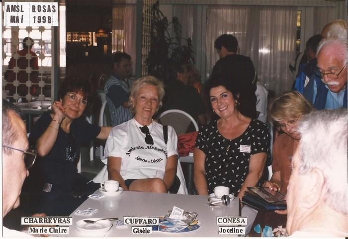 Rencontres du Quartier Industriel 1998-012