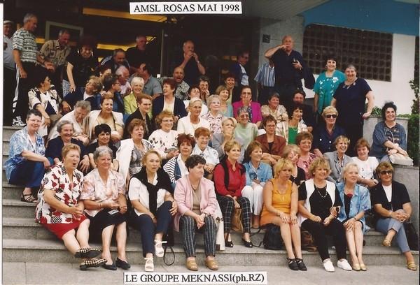 Rencontres du Quartier Industriel 1998-013