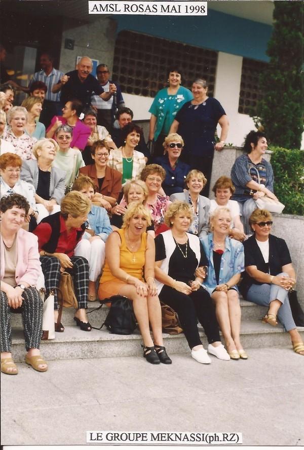 Rencontres du Quartier Industriel 1998-015