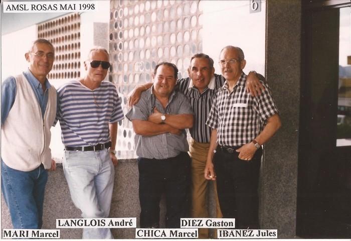Rencontres du Quartier Industriel 1998-016