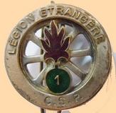 Insignes, Médailles, Ecussons Militaires et Civils 1_csp_10