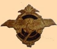 Insignes, Médailles, Ecussons Militaires et Civils 1ere_c10