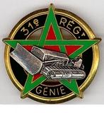 Insignes, Médailles, Ecussons Militaires et Civils 31_rg_10