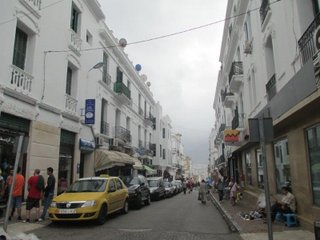 Octobre 2011/ 2013 - Voyage au Maroc  - Page 2 Img_1312