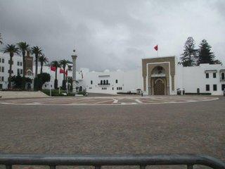 Octobre 2011/ 2013 - Voyage au Maroc  - Page 2 Img_1313
