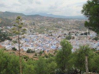 Octobre 2011/ 2013 - Voyage au Maroc  - Page 2 Img_1314