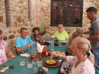 Octobre 2011/ 2013 - Voyage au Maroc  - Page 2 Img_1320