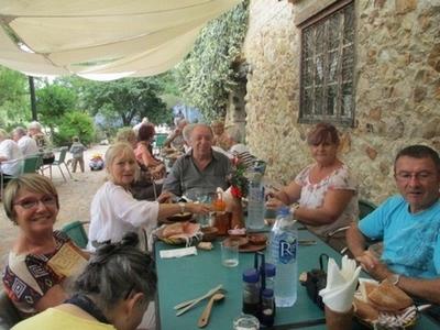 Octobre 2011/ 2013 - Voyage au Maroc  - Page 2 Img_1321