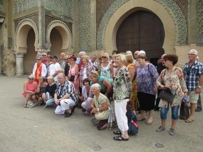 Octobre 2011/ 2013 - Voyage au Maroc  - Page 2 Img_1617