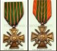 Insignes, Médailles, Ecussons Militaires et Civils Index11