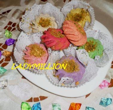 حلويات العيد الكبير Dnoxf11