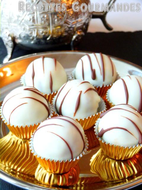 حلوى اللحظة بدون طهي....ساهلة و بنينة Frwpe10