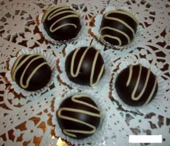 حلوى اللحظة بدون طهي....ساهلة و بنينة Oxbfa10