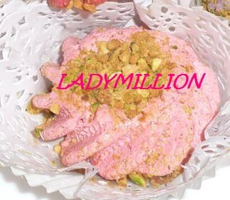 حلويات العيد الكبير Pbdoj10