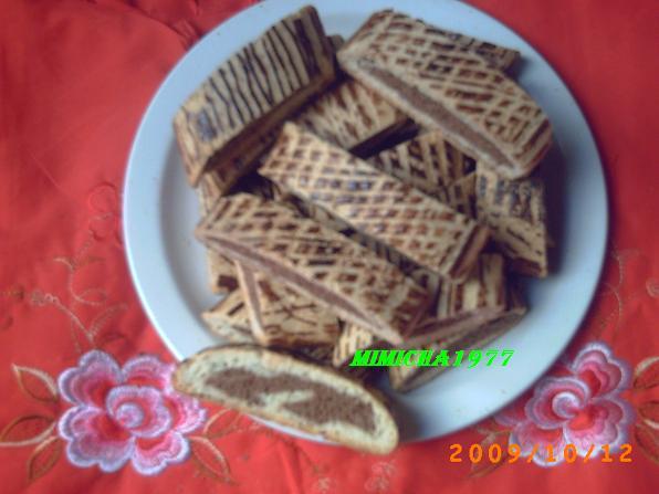 حلوة الكروكي Pict0010