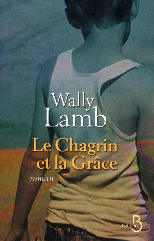 lamb - Wally Lamb - Page 2 97827110