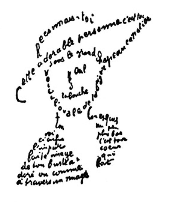 Guillaume Apollinaire - Page 4 Apolli10