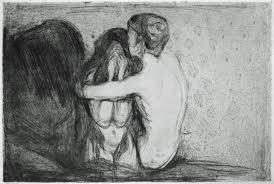 Edvard Munch [peintre/graveur] - Page 6 Consol10